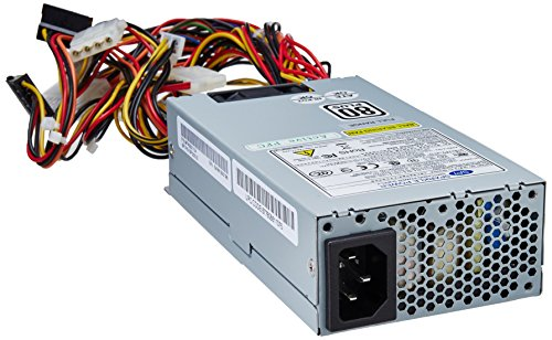 Sparkle Power 270W ACTIVE PFC FLEX ATX 80PLUS EFFICENCY ROHS