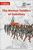 img - for Women in African History   The Women Soldiers of Dahomey book / textbook / text book