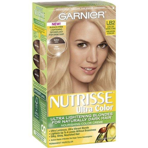garnier-nutrisse-ultra-color-permanent-haircolor-light-natural-blonde-lb2-pack-of-3