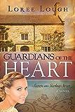 Guardians Of The Heart (Secrets on Sterling Street)