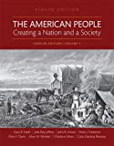 The American People 8th Edition