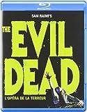 The Evil Dead (L'Opera De La Terreur) [Blu-ray] (Bilingual)