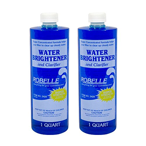 robelle-2420-02-water-brightener-and-clarifier-for-swimming-pools-1-quart-2-pack