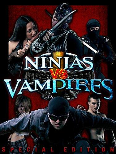 ninjas-vs-vampires-special-edition
