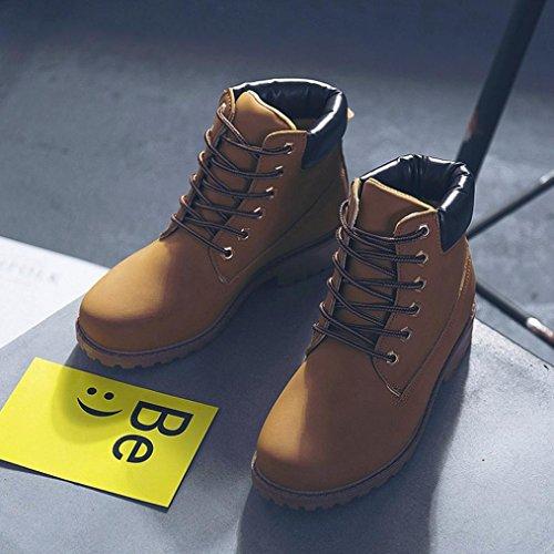 Femme Chaussures Automne Jaunes Femme Automne Jaunes Chaussures Jaunes Casual Casual Chaussures Casual Automne pAx477