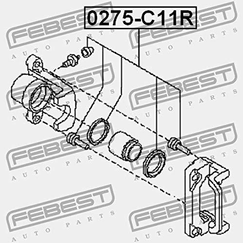 Usb 6008 Wiring Diagram