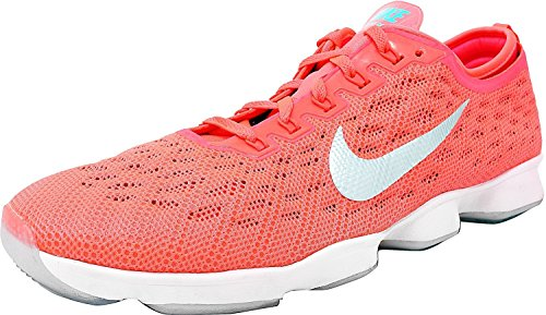 Womens Court Zoom Indoor Shoes Agility 600 Fit Nike wqtvxRFCx