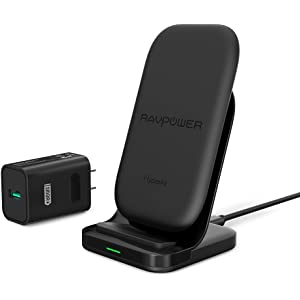 RAVPower Chargers and Power Banks On Sale for Up to 40% Off [Deal]