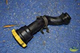 Subaru 96-99 Legacy Outback Oil Filler Neck