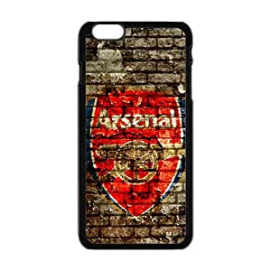 Arsenai Bestselling Creative Stylish High Quality Phone Case For Iphone 6 Plaus