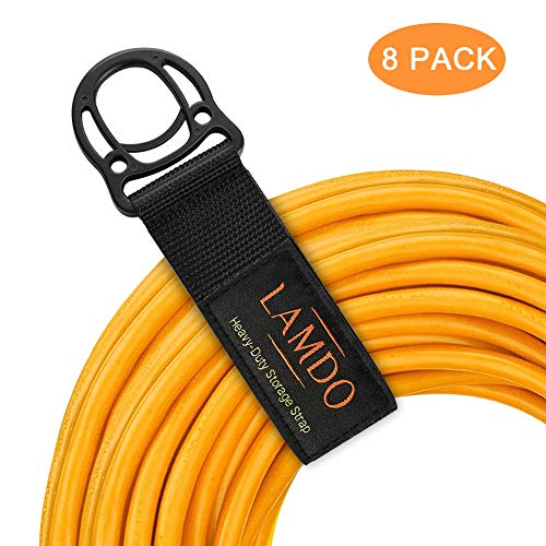 Bestselling Cable Straps