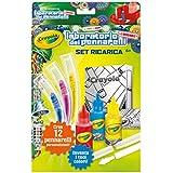Crayola Marker Refill Pack