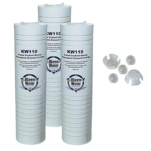 aqua-pure-ap420-compatible-filter-kleenwater-kw420-hot-water-protector-and-scale-inhibitor-prevents-