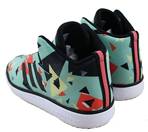 VERITAS Originals Schuhe Adidas Schuhe Originals VERITAS Schuhe MID MID Adidas Adidas VERITAS Originals TIwIB