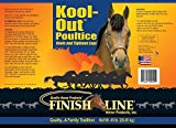 Finish Line Horse Products Kool Out (45-Pounds)