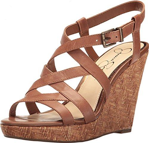 jessica-simpson-womens-jazlin-burnt-umber-belavista-sandal
