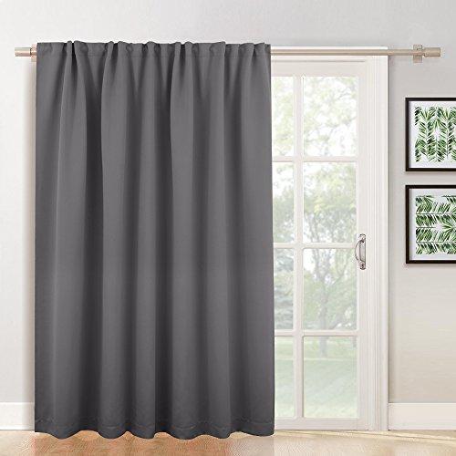 Insulation Window Fabric - 6