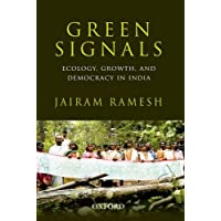 Green Signals