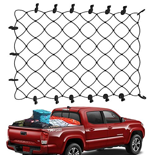 truck bed accessories tacoma - 5