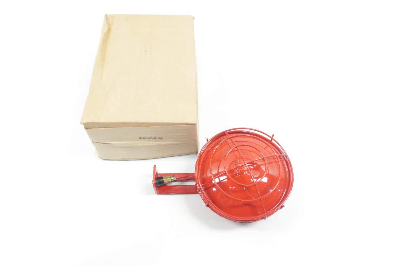 Amazon.com: KIDDE WK-840845-000 - Detector de calor ...