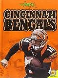 Cincinnati Bengals (Inside the NFL)