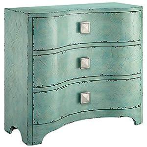 51hHbQygtnL._SS300_ Coastal Dressers & Beach Dressers