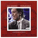 Confidencias Reales [CD/DVD Combo][Deluxe Edition]