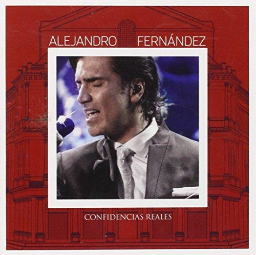 Alejandro Fernandez - Granadis Ixitos - Zortam Music