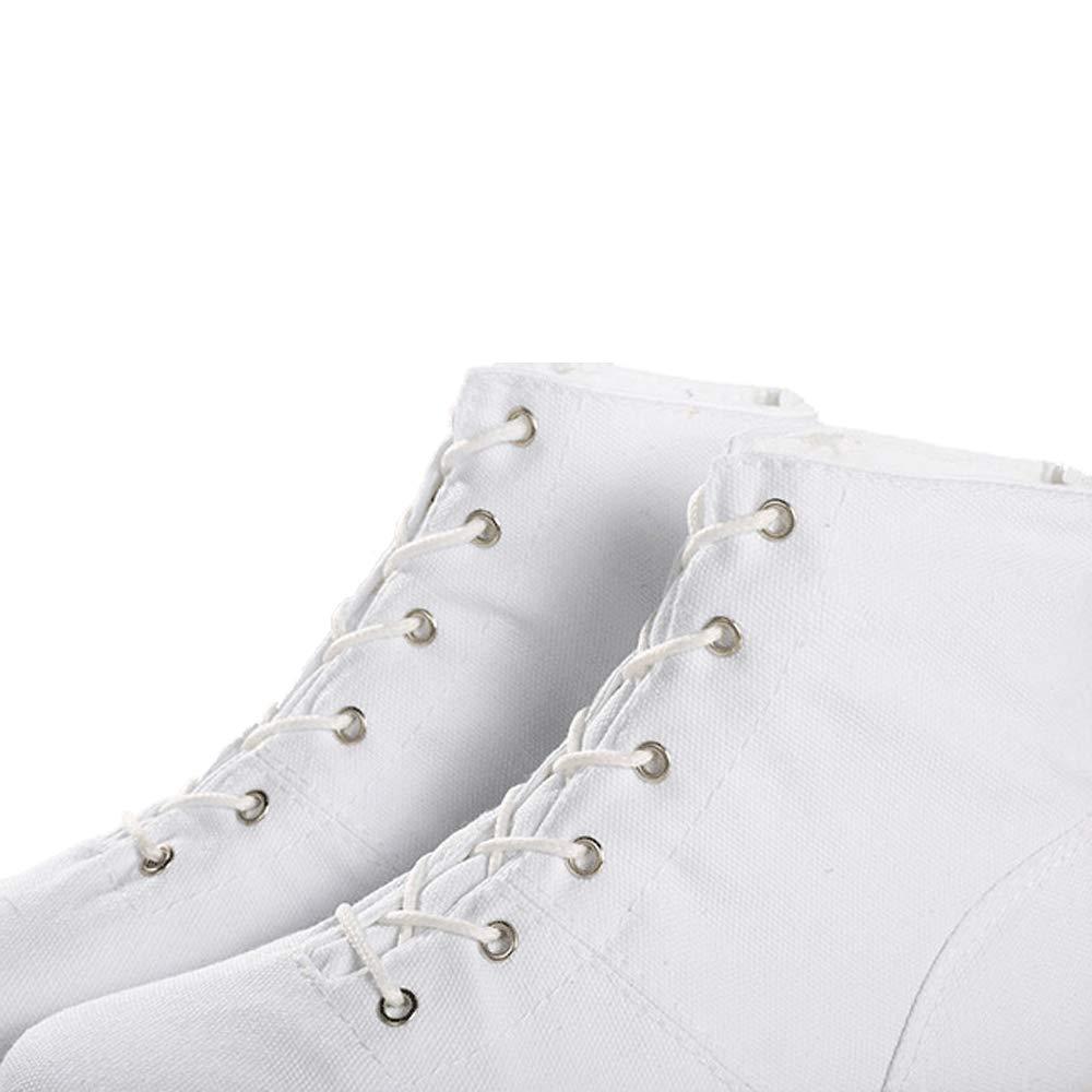 girls jazz boots