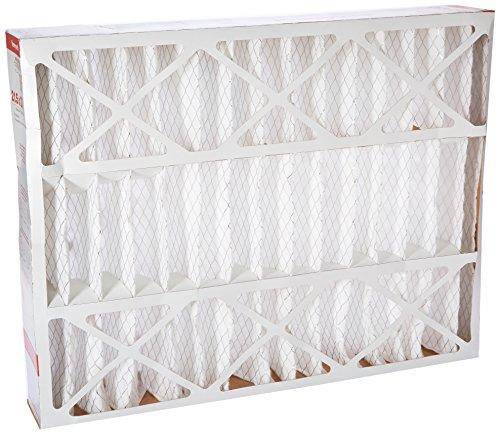 Top 5 Honeywell Air Filter Fc100a1045