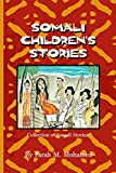Somali Children's Stories: Collection of Somali Stories