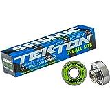 (US) Seismic Tekton 8mm 7-Ball Lite Bearings - Single Set