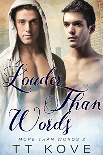 louder-than-words-more-than-words-book-2