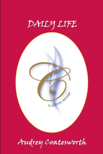 Daily Life (ebook) - Plp Uk