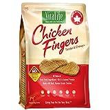 VitaLife Chicken Fingers 454 g (1 lb)
