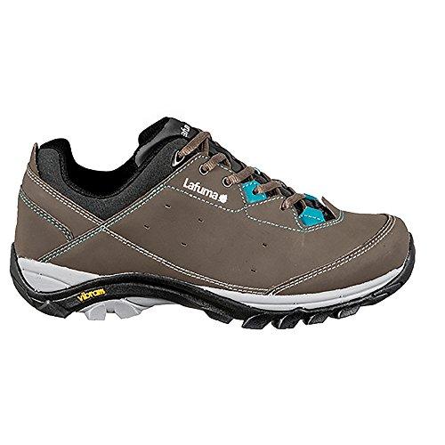 Lafuma LD Aneto, Women's Low-Top Hiking Shoes Marmot