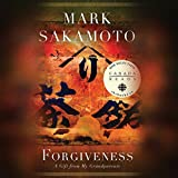 #5: Forgiveness: A Gift from My Grandparents