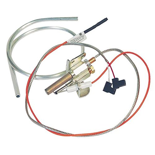 Reliance Water Heater 9007876 Gas Thermopile (Series Millivolt Gas Heater)