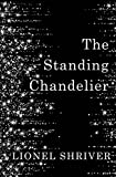 The Standing Chandelie