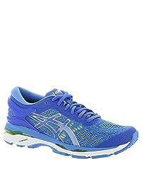 ASICS GelKayano 24 (D) Shoe Women's Running