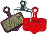 Kool Stop Avid Elixir Organic Disc Brake Pads