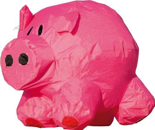 HQ Kites Bouncing Buddy - Porky Pete
