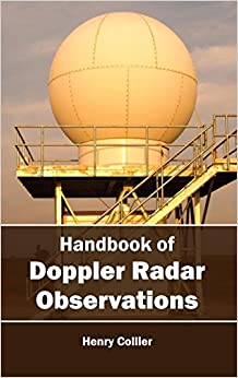Handbook of Doppler Radar Observations