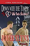Down with the Tunes, Joyee Flynn, 1619264749