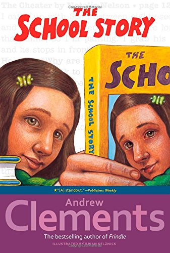 「The School Story」的圖片搜尋結果
