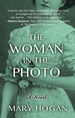 The Woman in the Photo pdf