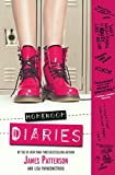 Homeroom Diaries (Turtleback School & Library Binding Edition)