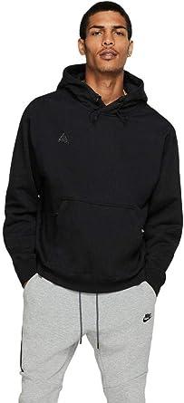 Amazon.com: Nike ACG - Sudadera con capucha para hombre ...
