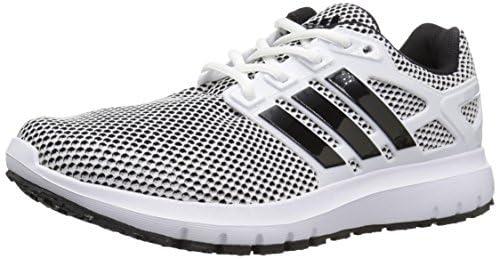 adidas Men's Energy Cloud m Running Shoe