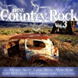 New Country Rock Vol.3